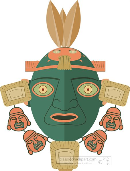 inca-civilization-mask-clipart.jpg