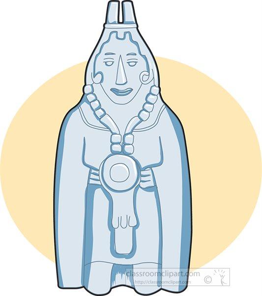 mayan-figure-artifact-clipart-03a.jpg