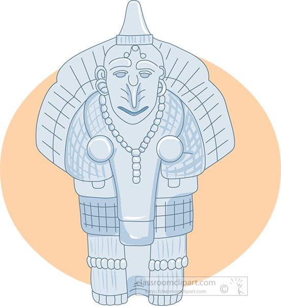 mayan-pottery-figure.jpg