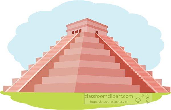 mayan-pyramid-temple-of-kukulcan-chichen-itza-mayan-culture-clipart.jpg