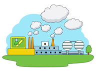 Free Industry Clipart - Clip Art Pictures - Graphics ...