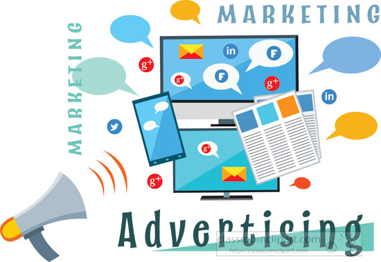 advertising-agency-icons-educational-clip-art-graphic.jpg