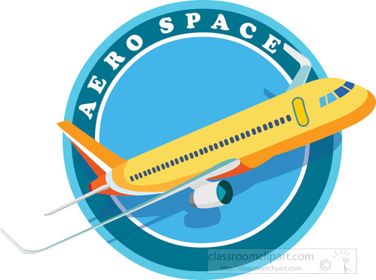 airplane-and-aero-space-industry-educational-clip-art-graphic.jpg