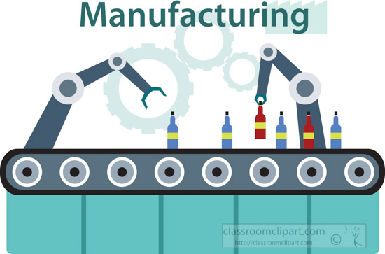 automated-manufacturing-industry-factory-line-educational-clip-art-graphic.jpg