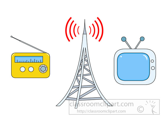 broadcasting-tower-clipart-4107.jpg