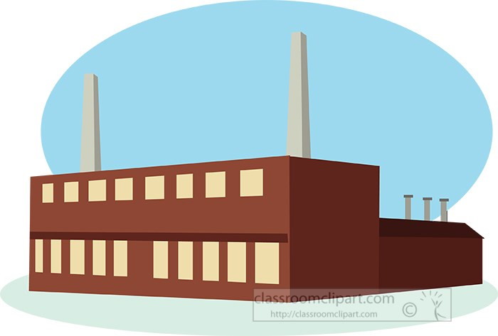 brown-factory-building-with-windows-clipart.jpg