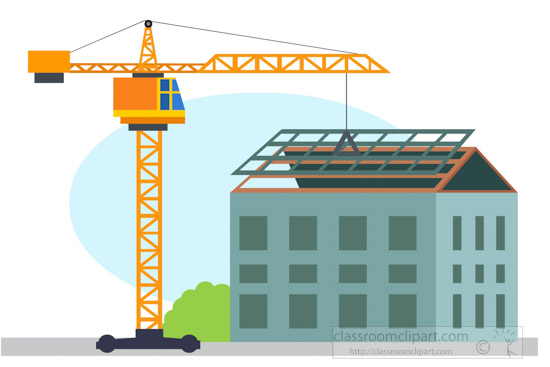building-process-crane-construction-and-machinary-clipart.jpg