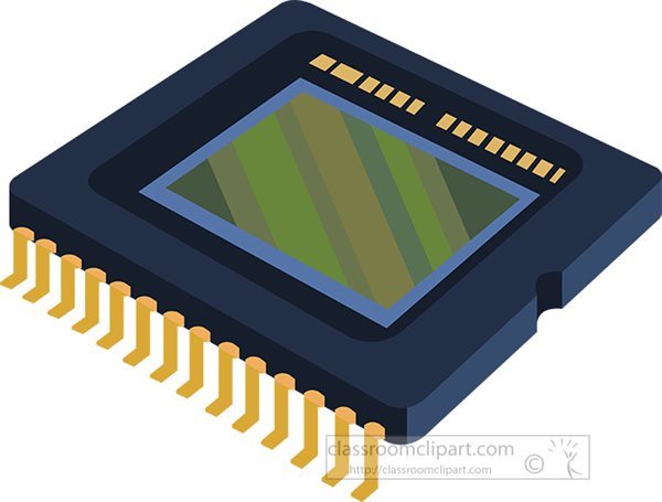 charge-coupled-device-ccd-clipart.jpg