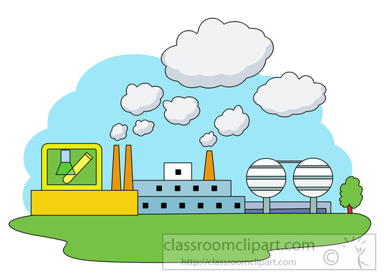 chemical_industry-plant-clipart-4108.jpg