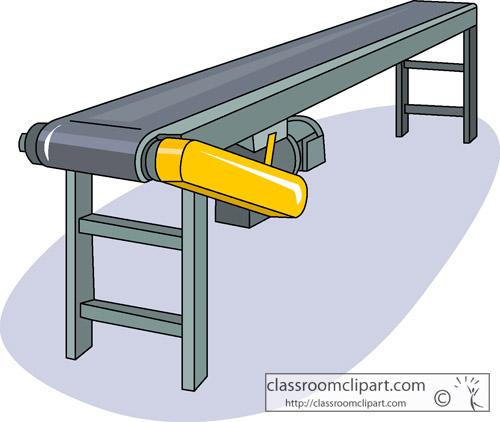 conveyor_belt.jpg
