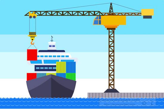 crane-unloading-cargo-container-on-cargo-ship-transportation-machinary-clipart.jpg