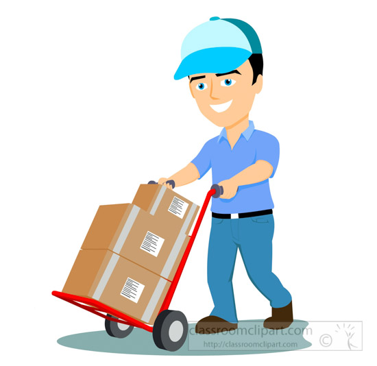 deliveryman-with-a-hand-truck-carrying-boxes-clipart-1220.jpg
