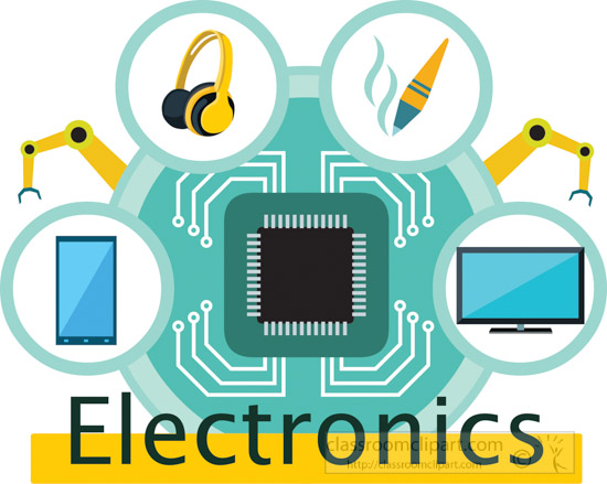 electronics-and-technology-industry-icons-educational-clip-art-graphic.jpg