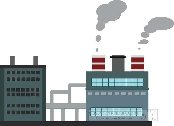 factory-building-with-smoke-clipart.jpg