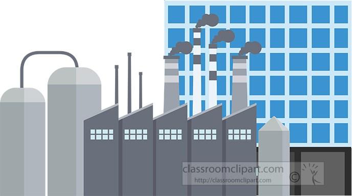 factory-buildings-clipart.jpg