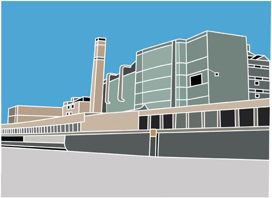 factory-business-0509.jpg