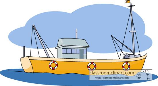 fishing_boat_123.jpg