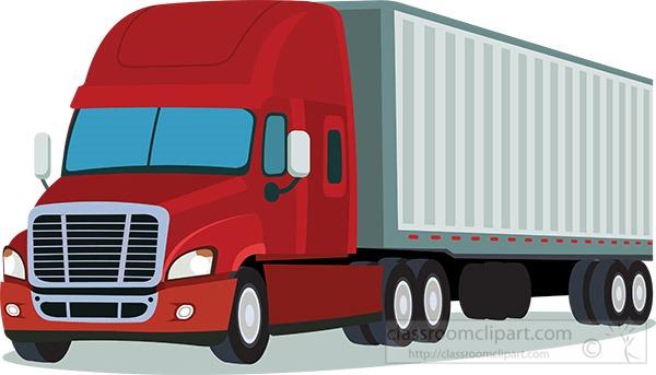 freightliner-semi-truck-transportation-clipart.jpg