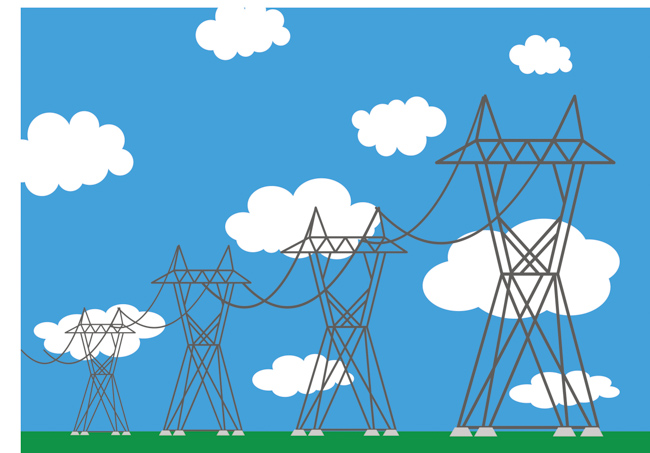 high-voltage-power-lines-clipart-image.jpg