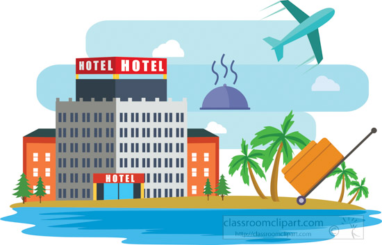 hospitality-industry-hotel-and-travel-icons-educational-clip-art-graphic.jpg