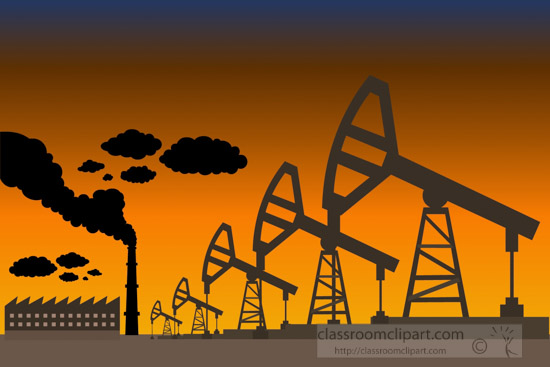 industrial-waste-exhaustion-air-soil-pollution-clipart.jpg