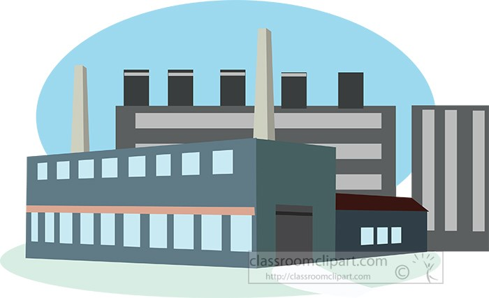 manufacturing-factory-building.jpg