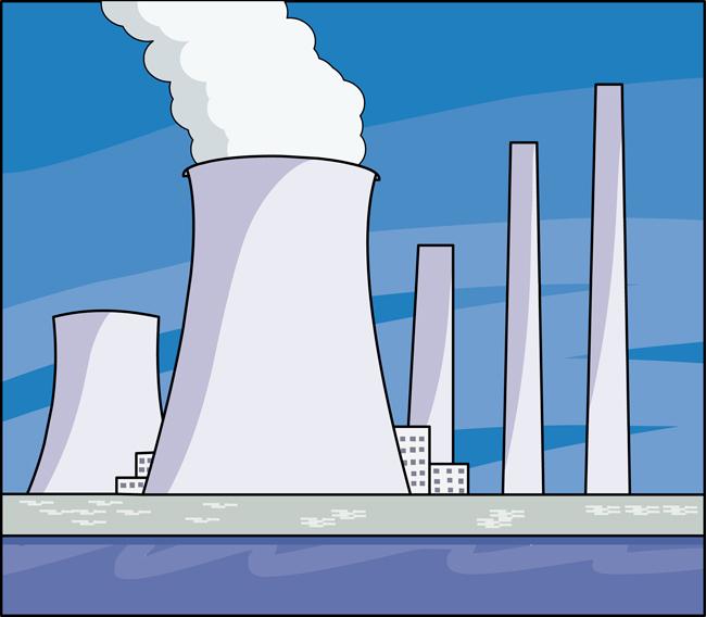 nucleur-power-plant_3.jpg