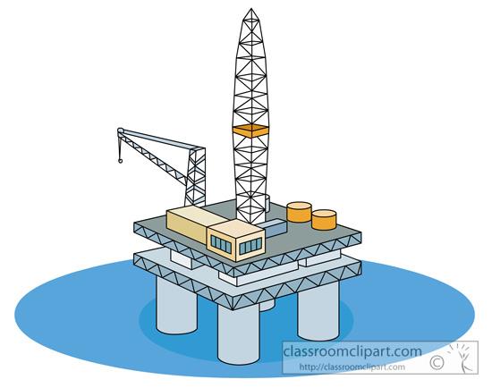oil_rig_in_ocean_1029.jpg