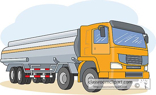 oil_tanker.jpg