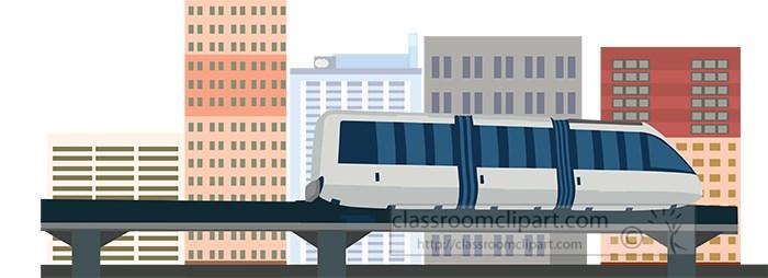 passenger-train-on-raised-tracks-over-in-a-city.jpg