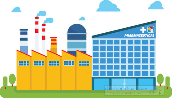 pharmaceutical-industry-big-pharma-headquarters-educational-clip-art-graphic.jpg