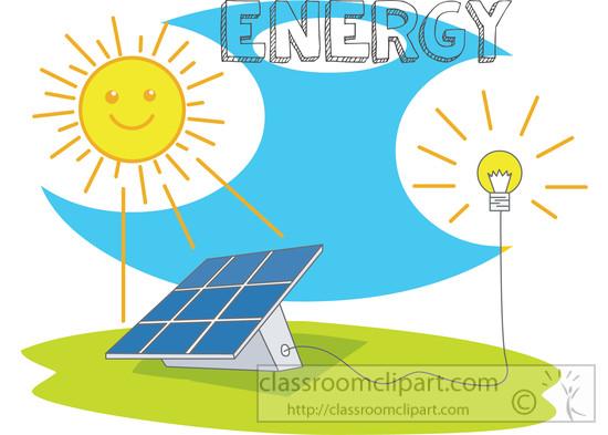 sun-solar-energy-panel-with-light-bulb-clipart-4117.jpg
