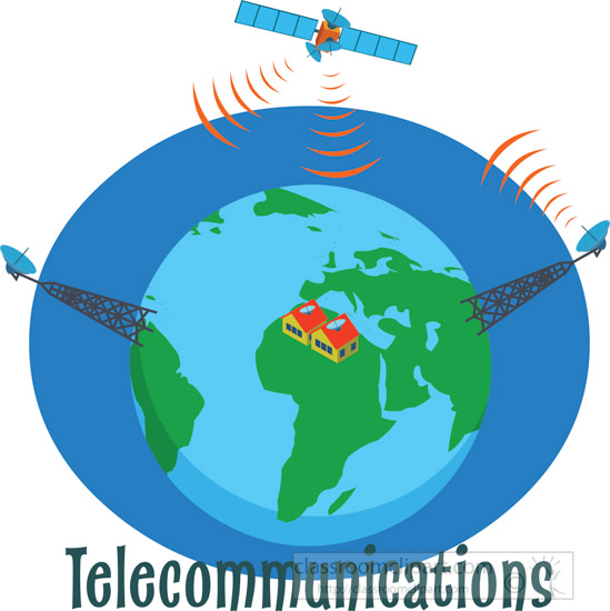 telecommunications-industry-planet-earth-and-satellites-educational-clip-art-graphic.jpg