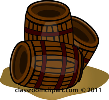 three_barrels.jpg