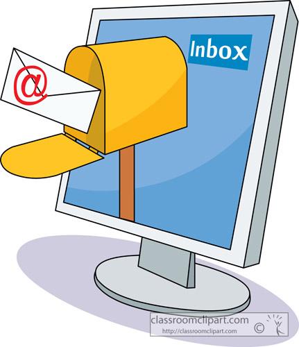 email_inbox_crca.jpg