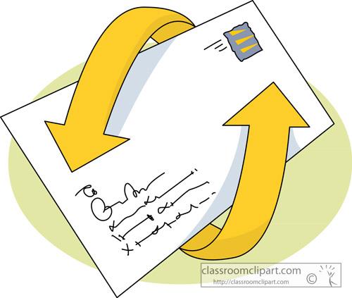 email_letter_crca.jpg