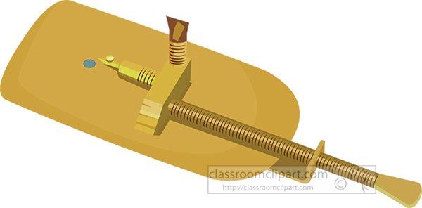 anton-van-leeuwenhoek-simple-microscope-clipart.jpg