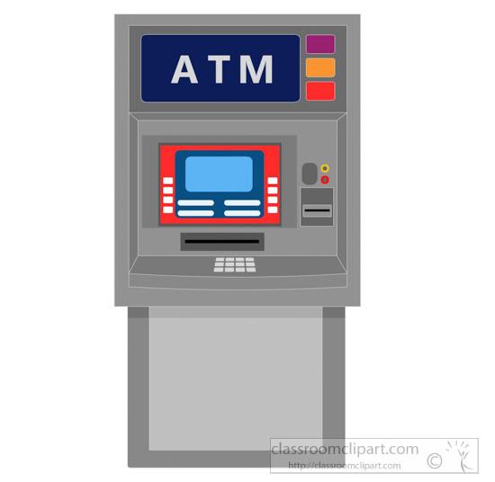 automated-teller-machine-clipart.jpg