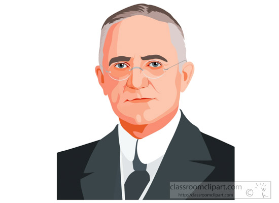 george-eastman-clipart.jpg