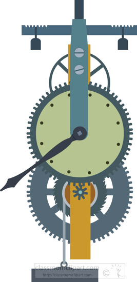 inner-workings-of-first-mechanical-clock-educational-clip-art-graphic.jpg