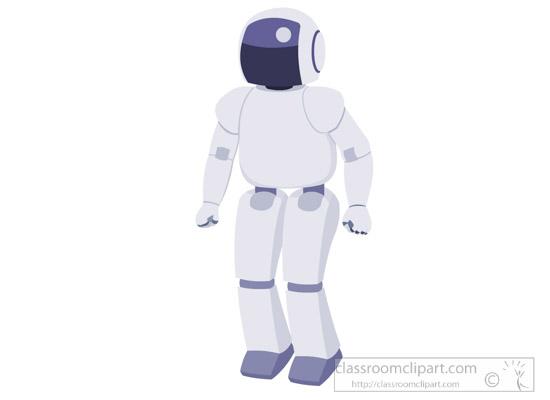 invention robot clipart.jpg