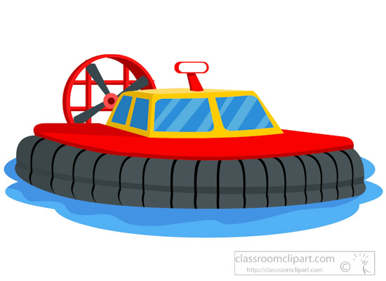 invention-hovercraft-clipart.jpg