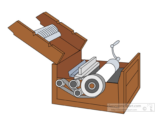 invention-of-the-cotton-gin-clipart-547.jpg