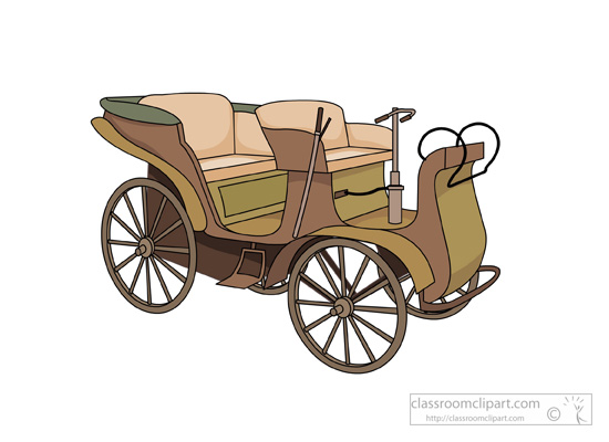 invention-of-the-first-car-clipart-344.jpg