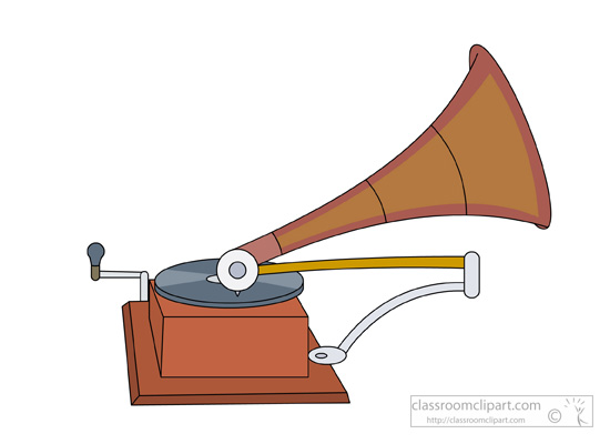 invention-of-the-gramaphone-clipart-548.jpg