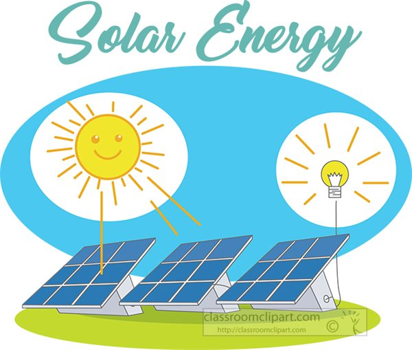 invention-of-the-solar-panel-clipart.jpg