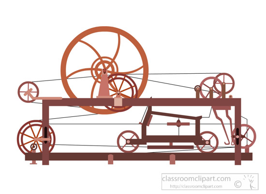 invention-spinning-mule-clipart.jpg