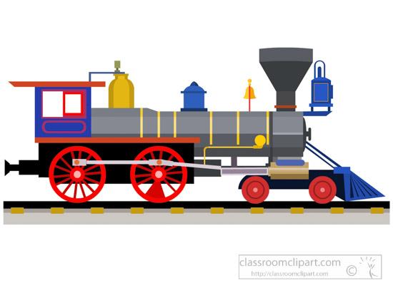 invention-steam-engine-clipart.jpg