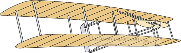 inventions-12-wright-brothers-aircraft.jpg