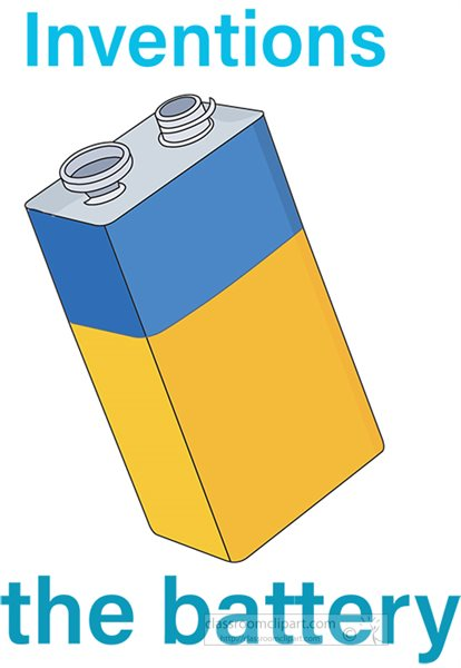 inventions-the-battery-clipart.jpg